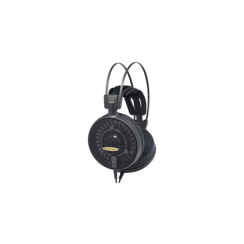 Audio Technica- AD2000X