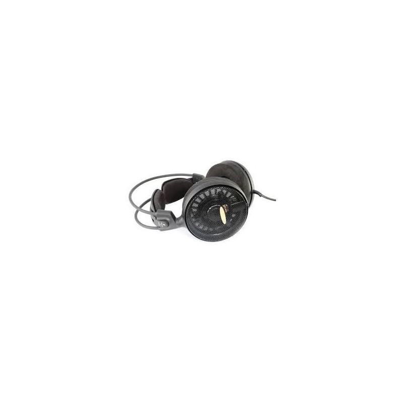 Audio Technica ATH- AD900X