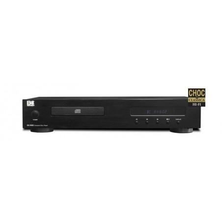 Audio Technica ATH-AD1000X Auriculares