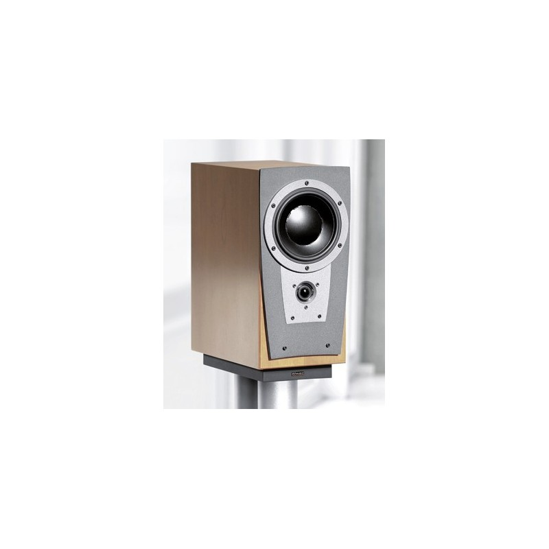 SME Series 300 Model 310