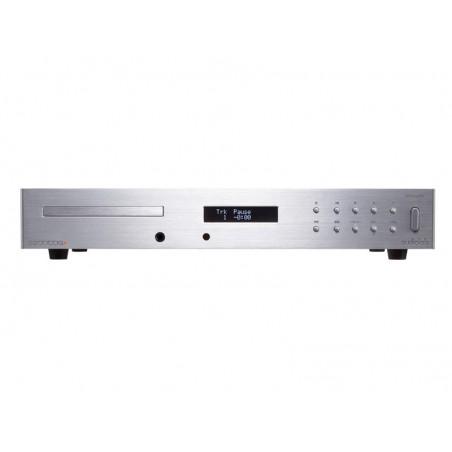 Audio Technica AT-Mono3/SP Cápsula giradiscos