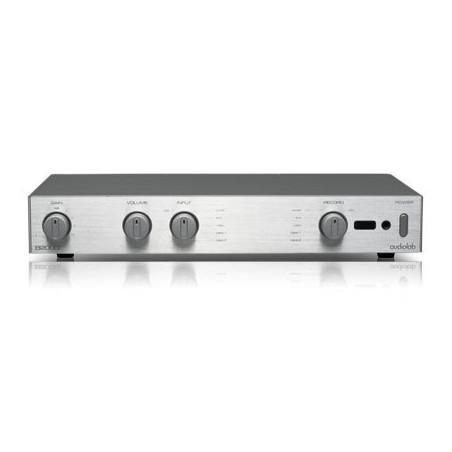Audio Technica AT-Mono3/LP Cápsula giradiscos