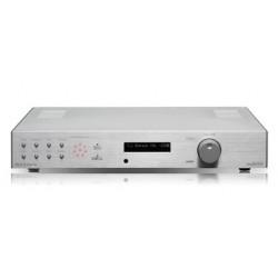 Audio Technica AT95E/BL