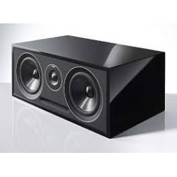Audio Technica ATN150MLX
