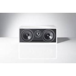 Audio Technica ATN440MLA