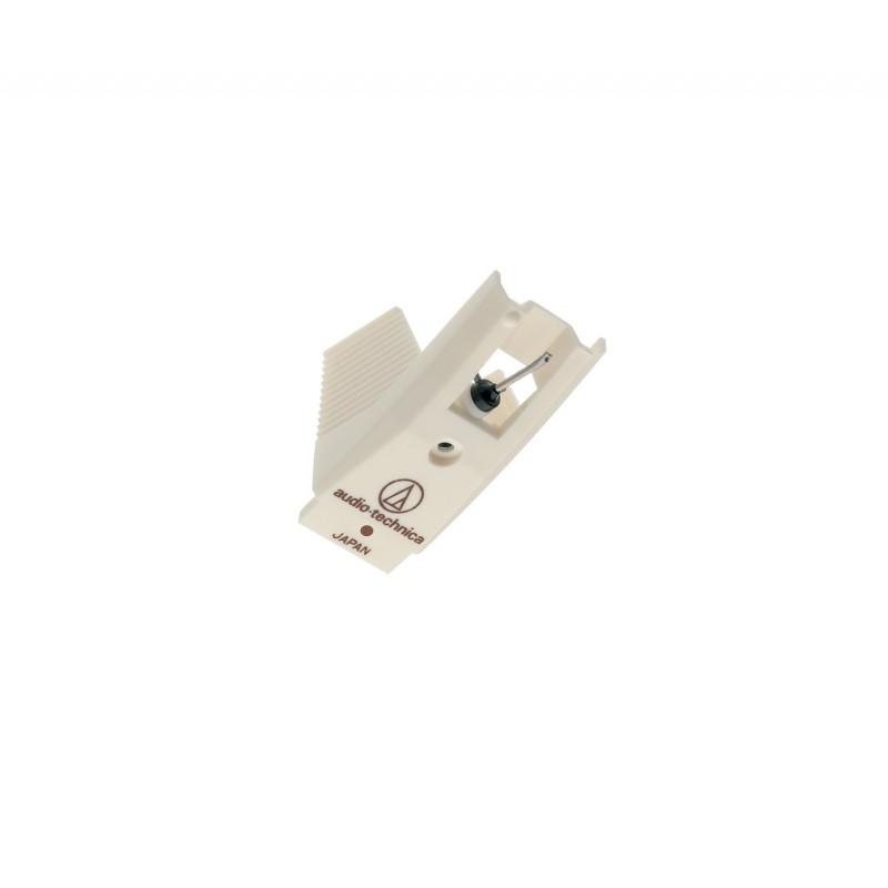 Audio technica ATN3472P