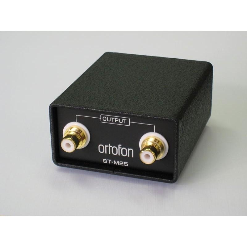 Audio Technica ATN95E