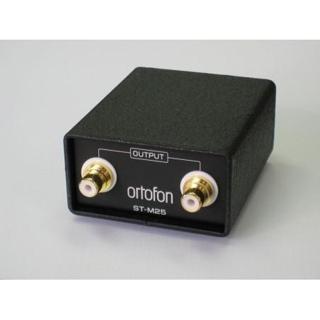 Audio Technica ATN95E Aguja giradiscos