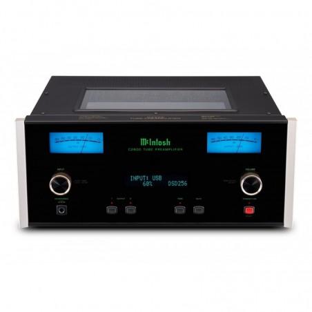 Audio Technica ATH-AVA400 Auriculares