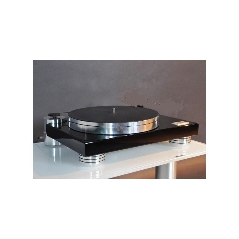 Acoustic Signature Manfred Mk2