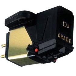 Audio Technica A1000X