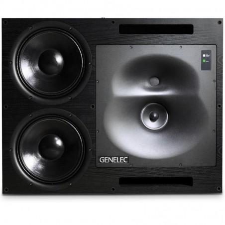 Audio Technica ATH-A2000Z Auriculares