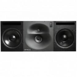 Audio Technica ATH-W1000Z