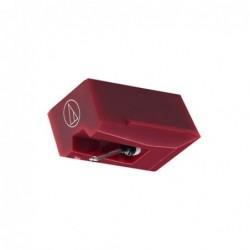 Audio Technica ATH-SR5BK Auriculares