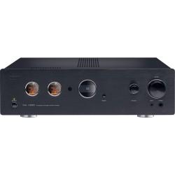 Unison Research Unico 90 Amplificador