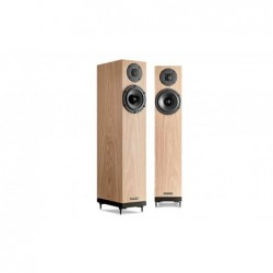 Clearaudio Emotion SE Giradiscos