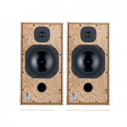 Pier Audio MS 380 SE