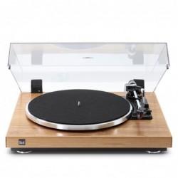 Acoustic Signature TA 5000