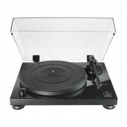 Audio Technica ATH- AG1X rojo