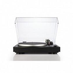 Audio Technica ATH-AR3BT Auriculares