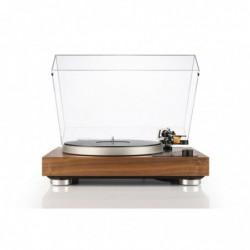 Audio Technica ATH-ANC50 IS