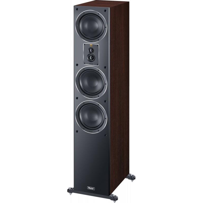 Audio Technica ATLP3