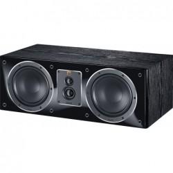 Audio Technica CKR35BT negro