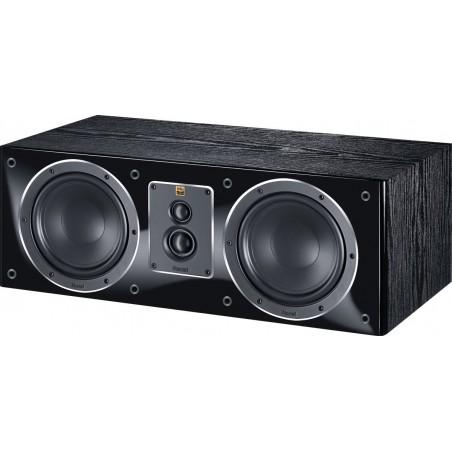 Audio Technica ATH-CKR35BT Auriculares