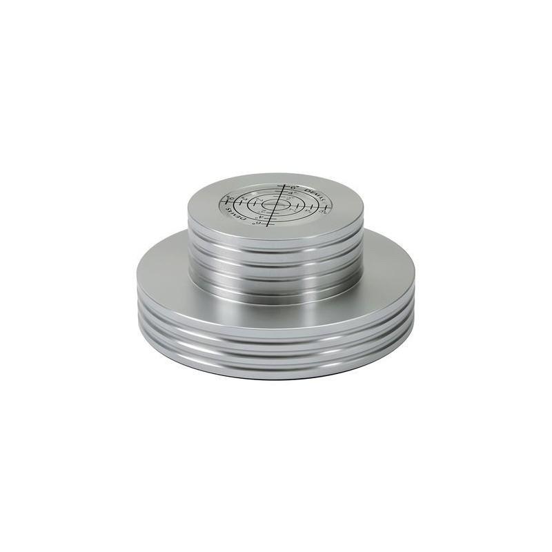 Dynavox estabilizador clamper PST 300