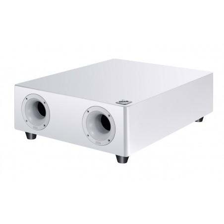 Leben CS 300XS Amplificador