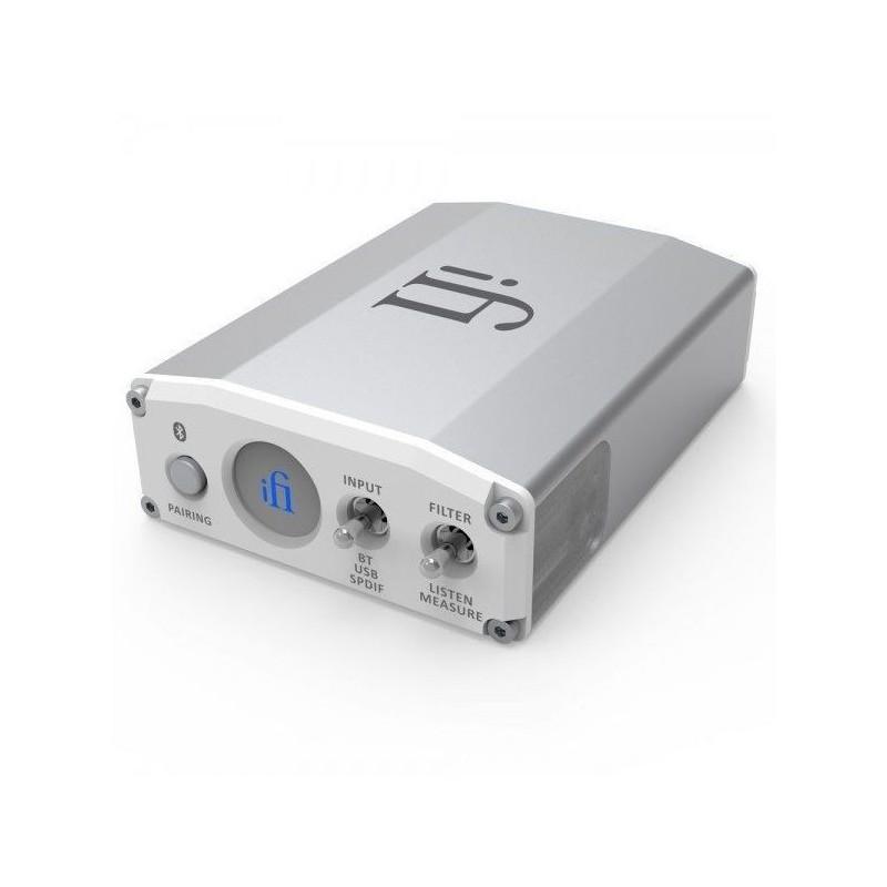 iFi Audio Nano iOne plata