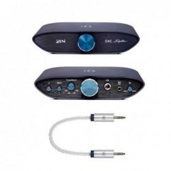 Audio Technica AT81CP