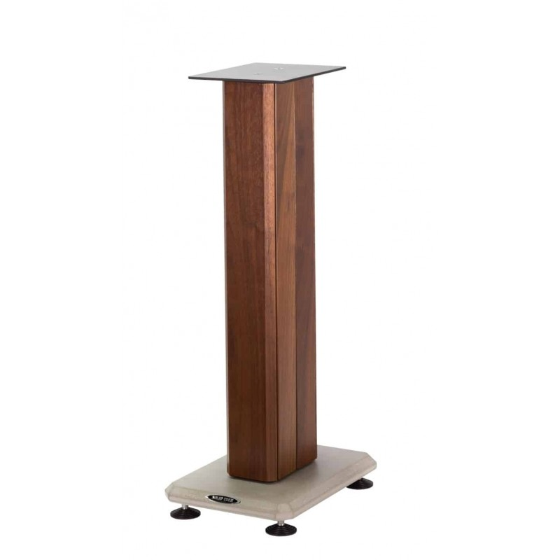 Solid Tech  Stand lModel 7