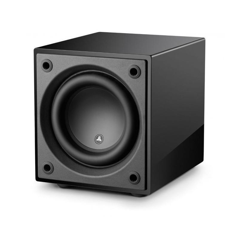 JL Audio DB108