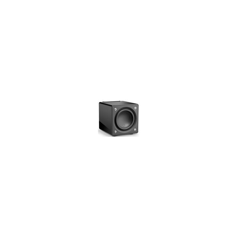 Audio-Techica ANC700BT