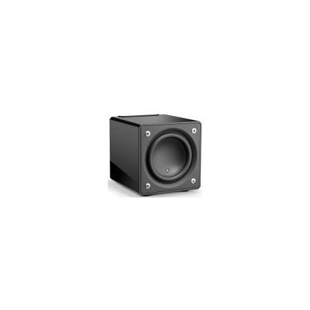 Audio-Technica ATH-ANC700BT Auriculares