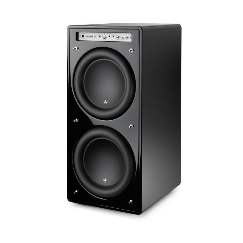 JL Audio F212V2