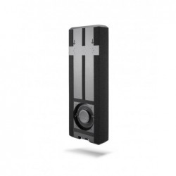 Bluesound Pulse Flex 2i negro