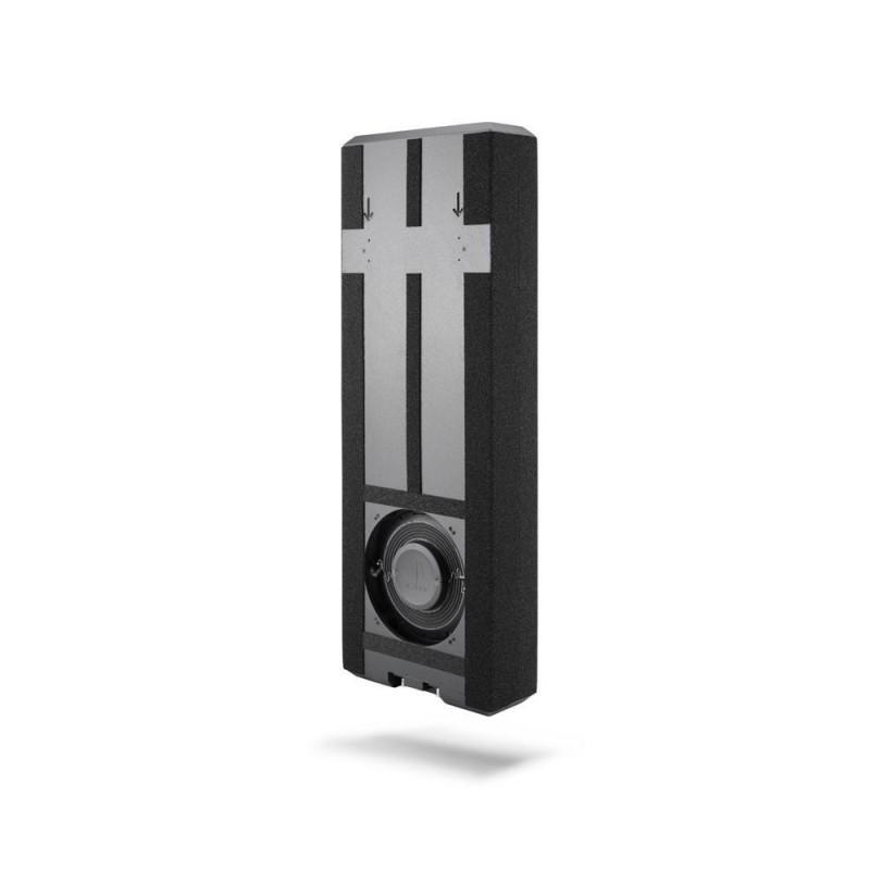JL Audio  ICS SYS 108