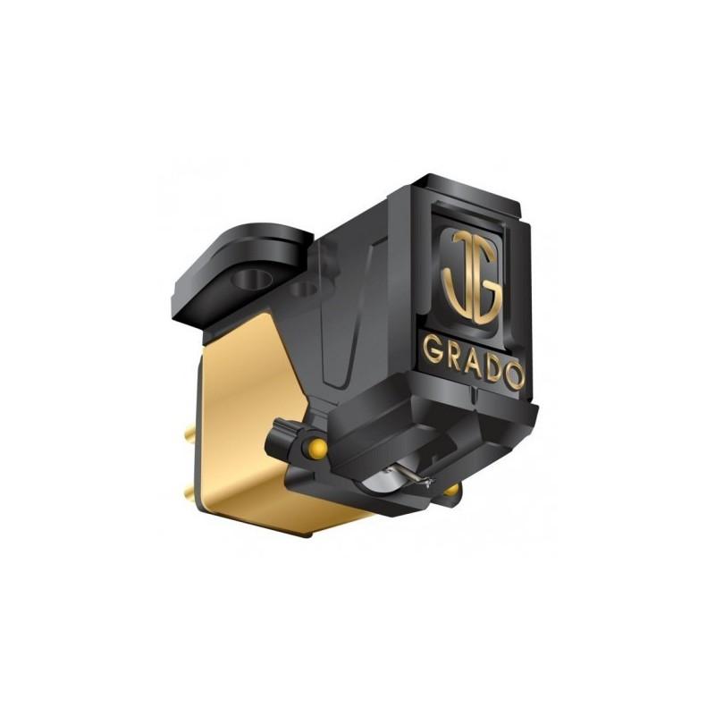 Grado Gold 3