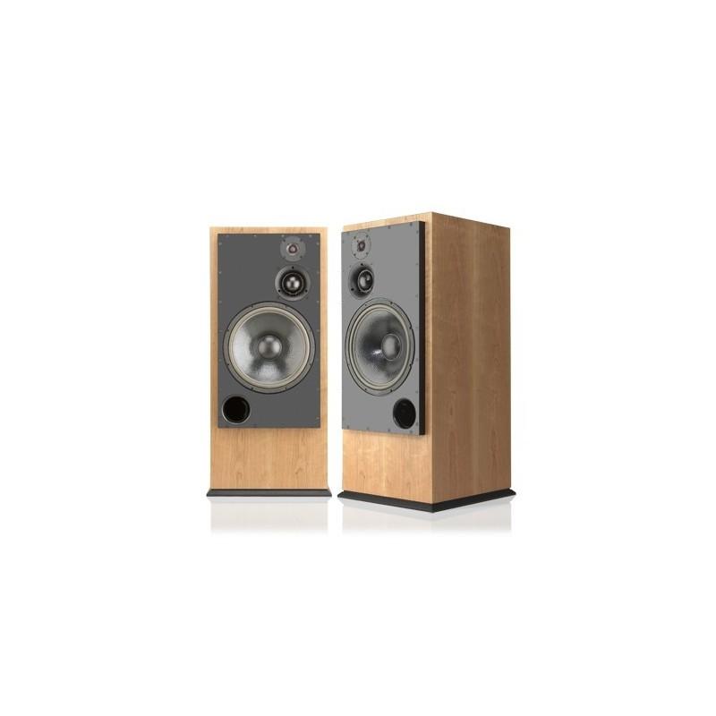 Cambridge Audio Topaz AM5
