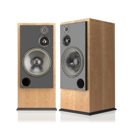 Cambridge Audio Topaz AM10 Amplificador