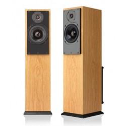 Cambridge Audio Topaz CD 10