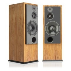 Cambridge Audio CXN V2 negro