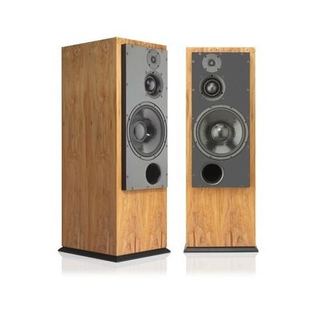 Cambridge Audio CXN V2 Streaming