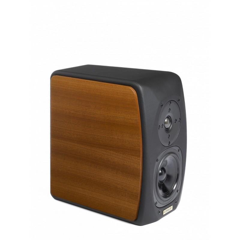 Cambridge Audio CP1 negro