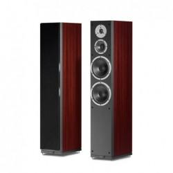 Audio Technica AT LP60XUSB
