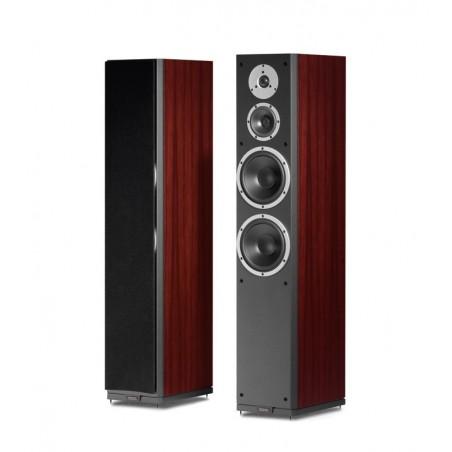 Audio Technica AT-LP60XUSB Giradiscos