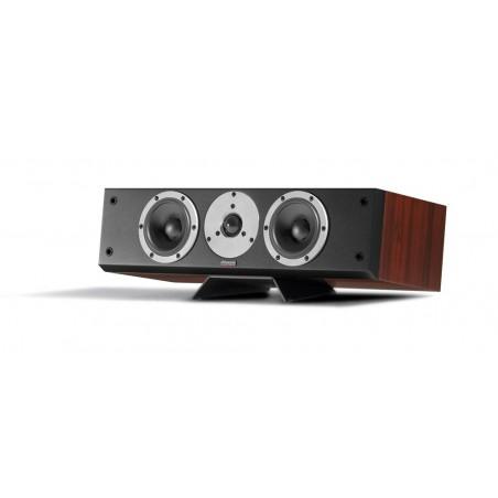 Audio Technica AT-VM95C Cápsula giradiscos