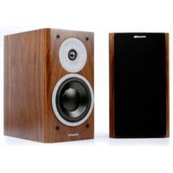 Audio Technica AT-VMN95C
